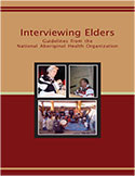 cover photo of Interviewing Elders