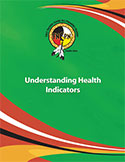 cover photo of Understanding Health Indicators