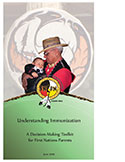 cover photo of Understanding Immunization