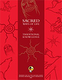 cover photo of Traditional Knowledge Toolkit