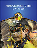 cover photo of Health Governance Models